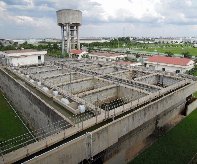 ha tang hệ thống nước sạch - thay ảnh cũ